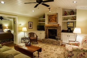 cabin-living-room